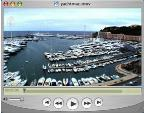 yachtvideoclip